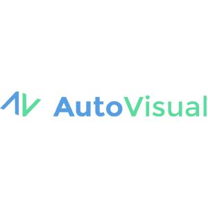 Autovisual_300