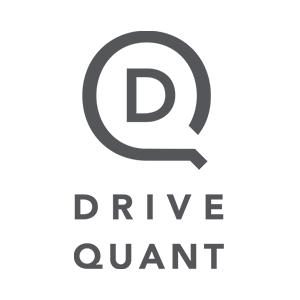 Drivequant-logo