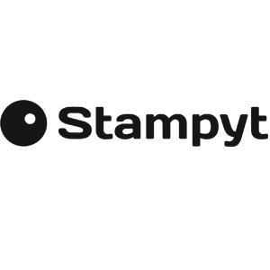 Stampyt_300